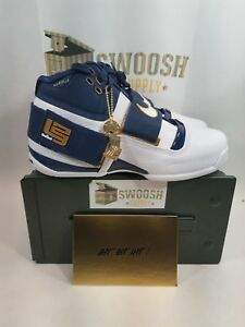 Ao2088 Soldier 400 Nike Ct16 Lebron 9 Qs 25 James Sz Straight Lakers Chaussures qSSTvpxa
