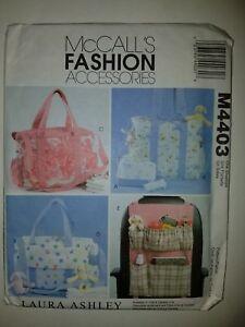 Diaper Bag Toiletry Bag