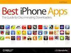 Best iPhone Apps von J. D. Biersdorfer (2010, Taschenbuch)