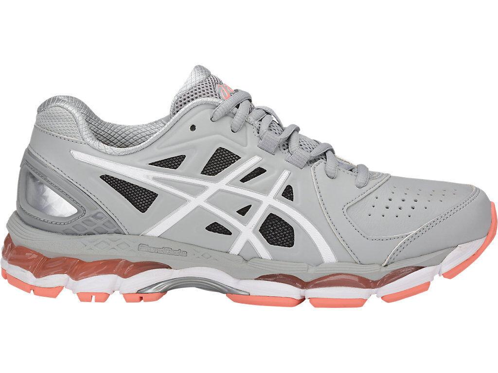 SAVE     Asics Gel 800XTR Womens Running shoes (B) (9601)