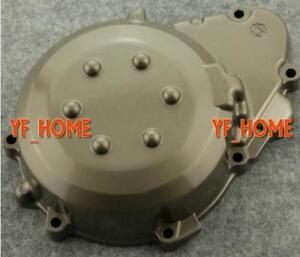 Aluminum-Stator-Engine-Crank-Case-Cover-Fit-KAWASAKI-98-03-NINJA-ZX9R