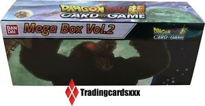 Dragon-Ball-Super-Card-Game-Coffret-Collector-Mega-Box-Vol-2