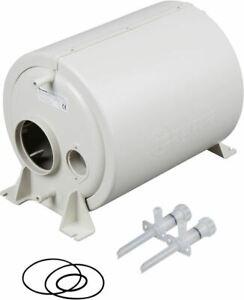 Truma tt2 Therme Wasser Erhitzer Ersatz Tank für Wohnwagen oder Wohnmobil