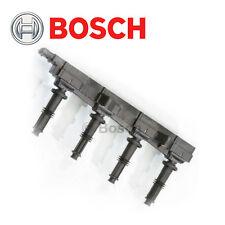 Bosch Original Zündspule Opel Vectra C Signum Zafira Vauxhall MK direct