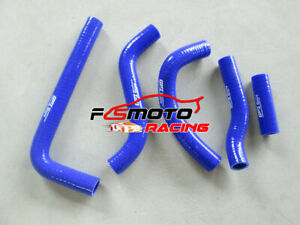 silicone-radiator-hose-for-SUZUKI-RMZ250-RMZ-250-10-11-12-2010-2011-2012-BLUE
