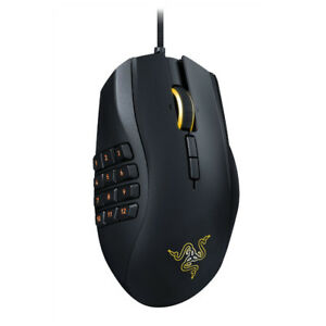 Razer-Naga-Chroma-Ergonomic-MMO-Gaming-Mouse-RZ01-01610100