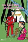 Der kleine Biber und seine Freunde von Käthe Recheis (2009, Gebundene Ausgabe)