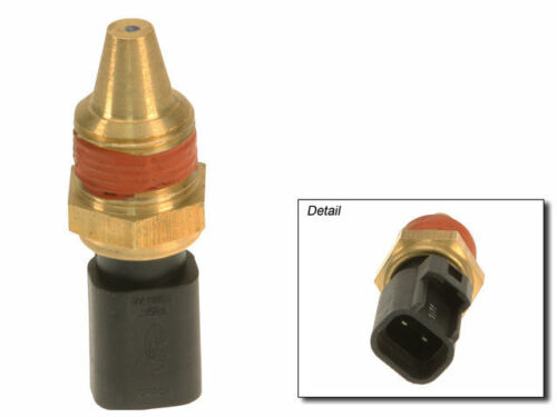 For 1999-2003 Ford F53 Water Temperature Sender Motorcraft 48137HY 2000 2001