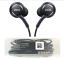 miniatura 1 - Écouteurs Type AKG Samsung s8 Cable tressé kit main libre jack 3.5mm Stéréo Neuf