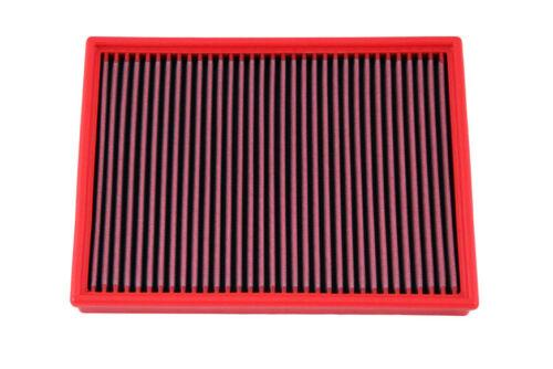 Performance Replacement Panel Air Filter BMC Air Filter Element FB352//01