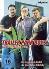 Trailer Park Boys - Big Plans, Little Brains - Staffel 1 (2013)
