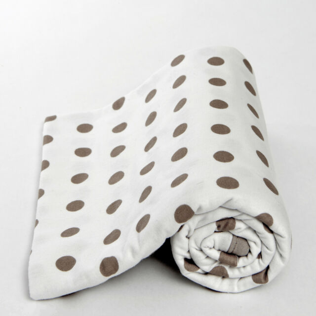 NEW L'il Fraser Collection JAMIE swaddle wrap L'il Fraser Collection