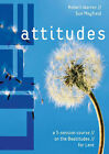 Life Attitudes: A Five-session Course on the Beatitudes for Lent by Robert Warren, Sue Mayfield (Paperback, 2004)