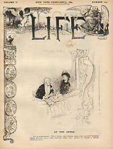 1885-Life-February-5-Tower-of-London-is-Dynamited