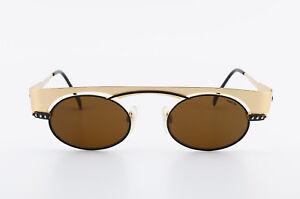 NEOSTYLE-Sunglasses-Holiday-967-889-47-22-140-Designer-Sunglasses-Gold-Oval