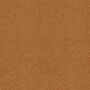 Wallpaper-Designer-Rust-and-Golden-Tan-Faux-Ostrich