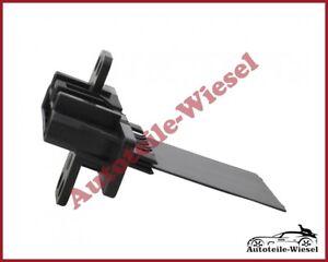 Widerstand f. Gebläsemotor für NISSAN PATHFINDER R50 PATROL GR V Wagon Y61 Y61