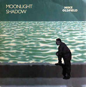 Mike-Oldfield-7-034-Moonlight-Shadow-Label-vert-France-VG-VG