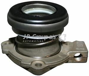 Kupplungsnehmerzylinder Nehmerzylinder Kupplungszylinder für Ihr Fahrzeug NEU