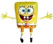 Inflatable Character Nickelodeon  Spongebob  Figure 60 cm tall