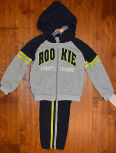 Reasonable Swiggles Two Piece Outfit Size 18 Months Outfits & Sets