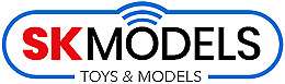SK Models