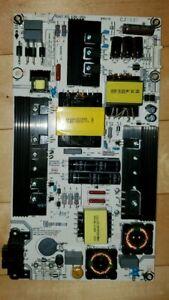 Sharp-LC-55LB481U-Power-Supply-Board-201755-HLL-5060WN-Rsag7-820-6396