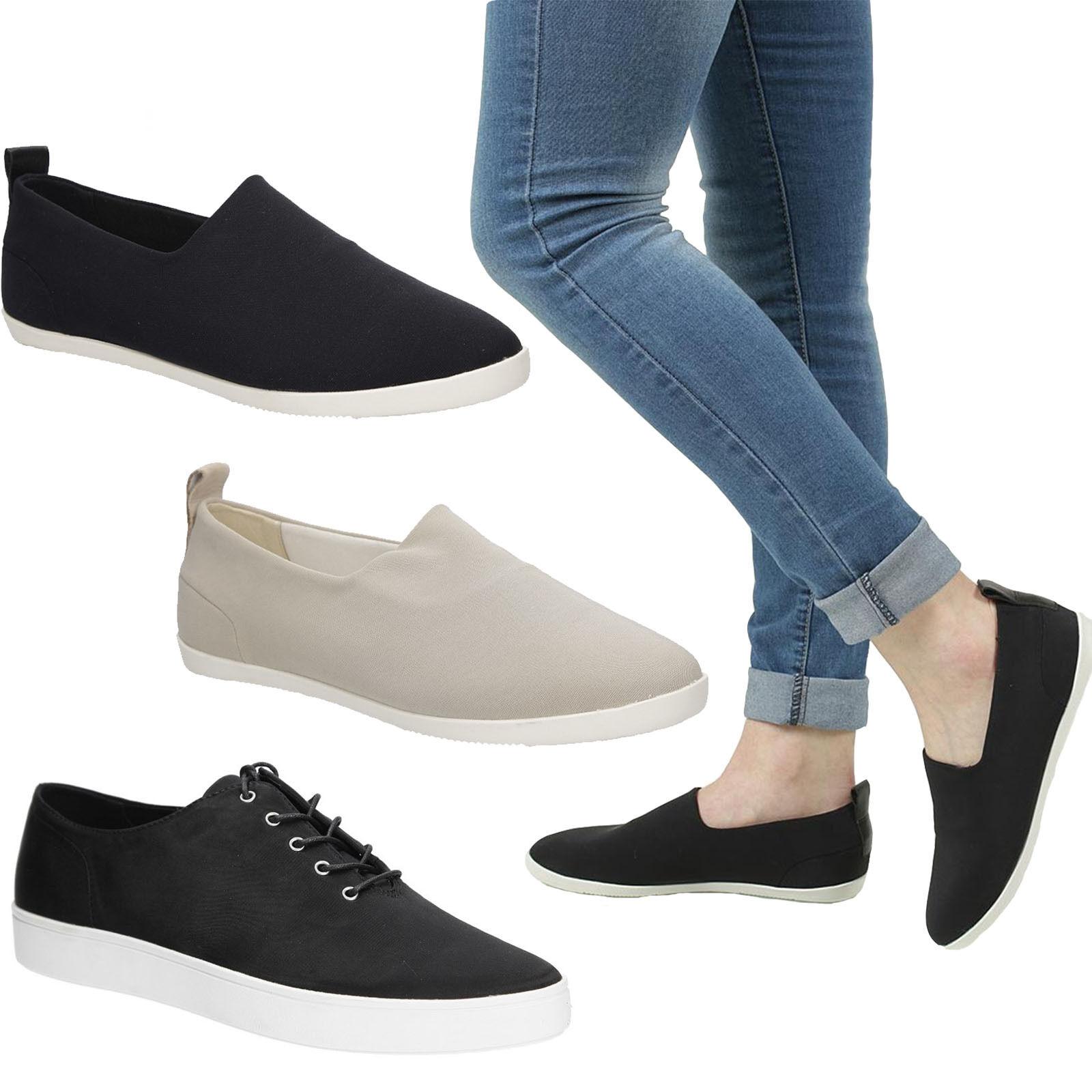 Señora zapato bajo bajo bajo Vagabond 4340-339 calzado deportivo cómomujerte a la moda talla 36-40 sale  compra en línea hoy