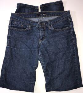 Flying-Monkey-Skinny-Stretch-Jeans-Size-5-Style-L7317B