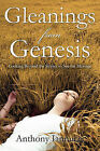 Gleanings from Genesis by Anthony Iannucci (Paperback / softback, 2011)