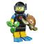 LEGO-MINIFIGURES-SERIES-20-71027-choisissez-tout-Figurine-ENVOI-GRATUIT miniature 21