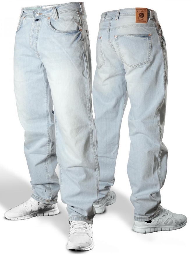 Picaldi Zicco 472 Jeans Jeans Jeans Hose VIRGINIA Saddle- Karotten Fit Brandheiss 2019 neu 84ff4b