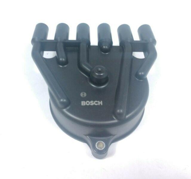 Distributor Cap Bosch 03377 Fits 92-94 Acura Vigor 2.5L-L5