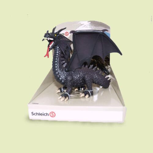 """Viola/"""" #schleich NUOVO IN SCATOLA ORIGINALE-MINT IN BOX!!! 72058 #drachen #dragon /""""Drago"""