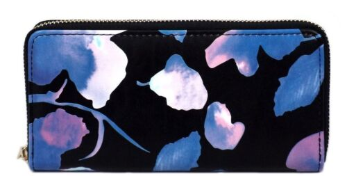 Retail Price £6.99 Ladies 72999 Floral Purse by Ella