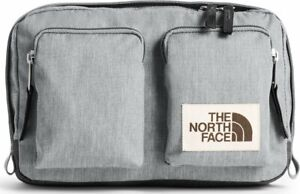 483abcd93 Details about New The North Face Fanny Pack Waist Belt Chest Bag crossbody  shoulder backpack