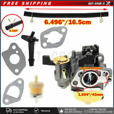 Carburetor For Honda Hs522 Ta Wa Hs55 Ta Wa Snowblower Series 16100 Ze1 715