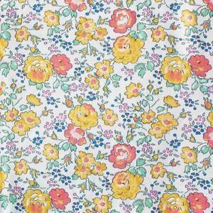 Liberty-Fabric-FELICITE-D-Tana-Lawn-TAF