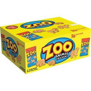 Keebler-Zoo-Animal-Crackers-2oz-36-CT-Multi-10022