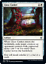 MTG-magic-4x-CHOOSE-your-UNCOMMUN-M-NM-Throne-of-Eldraine thumbnail 4