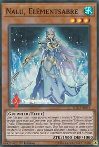 Yu-Gi-Oh-Nalu-Elementsabre-Elementsaber-FLOD-FR021-VF-Super-Rare