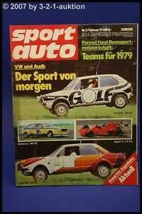 Gut 4002 Kunden Zuerst Classic Magazin 2014 Mit Capri Turbo Celica Supra Nissan 280zxt Turbo Usw