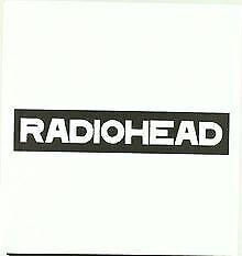 Radiohead Box Set von Radiohead | CD | Zustand gut