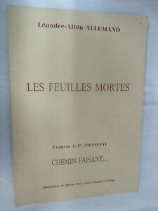 Leandre-Albin-Allemand-034-Les-Feuilles-Mortes-034-illustre-Bied-Celine-Lestourac