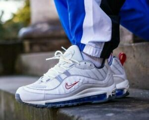 air max 98 - zapatillas
