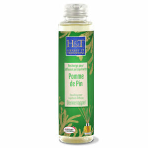 Refill-for-Diffuser-by-Capillarite-Apple-Pin-100ml