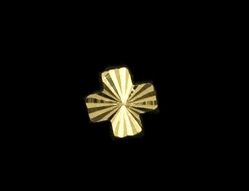 ECHT GOLD