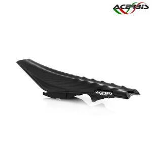 ACERBIS-SELLA-X-SEAT-SOFT-NERO-2-KTM-450-SXF-4T-2016-2018