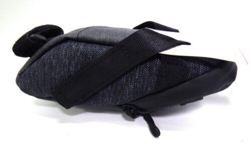Lizard Skins Cache Cadre Sac Medium Noir
