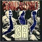 Grand Alliance - (2013)
